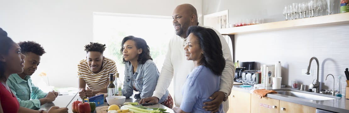 The Building Blocks of Your Family Legacy Plan